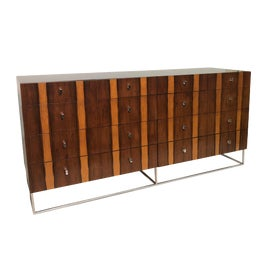 Image of Front Room Credenzas and Sideboards
