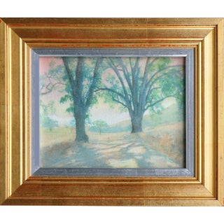 Rancho San Carlos by Cheryl Trotter For Sale