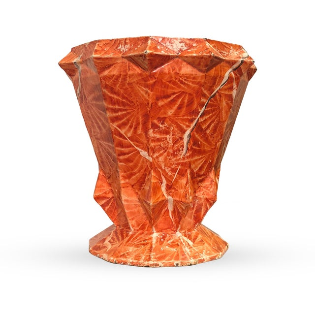 Art Deco Jardiniere For Sale In New York - Image 6 of 6