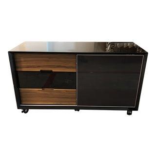 Vig Furniture Modrest Ezra Cabinet For Sale
