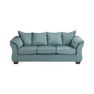 Darcy Sofa