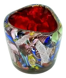 Image of Vessels & Vases Sale