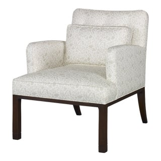 Rafina Chair For Sale