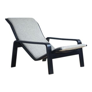 Sling Chair by Tapio Wirkkala for Stendig For Sale