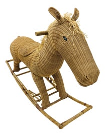 Image of Horse Toys