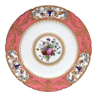 Andrea by Sadek Dinner Plate - Sevres Collection