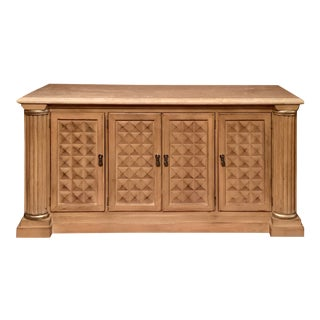 Drexel Heritage Dining Buffet For Sale
