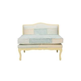 Little Pastel Daydream Chair