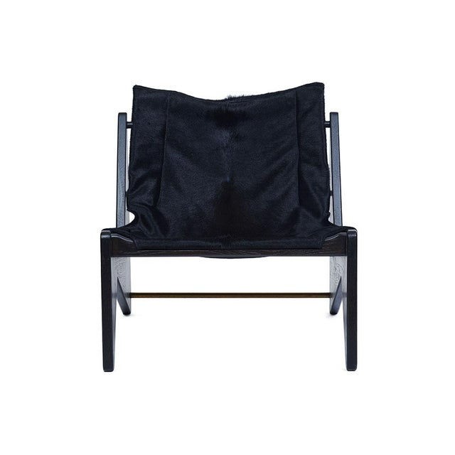 Sabin Rincon Lounge Chair - Image 5 of 7