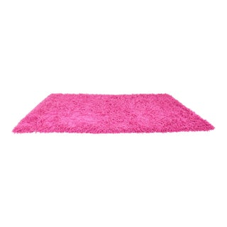 Wool Rug by Creative Looms For Sale