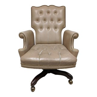 Executive Posture Chair For Sale