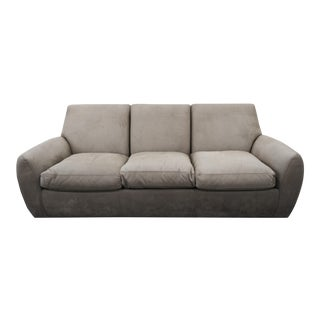 Dakota Jackson Ke-Zu Sofa For Sale