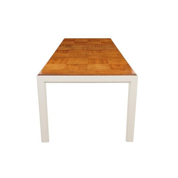 Drexel Conference Dining Table - Image 4 of 8