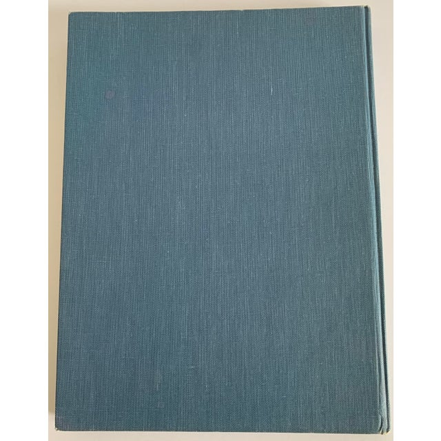 Colonial Interiors Hardcover Book For Sale - Image 12 of 13