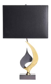 Image of Lacquer Table Lamps