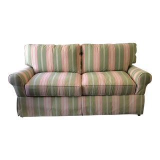 C. R. Laine Sofa For Sale