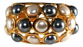 Image of Modern Bracelets