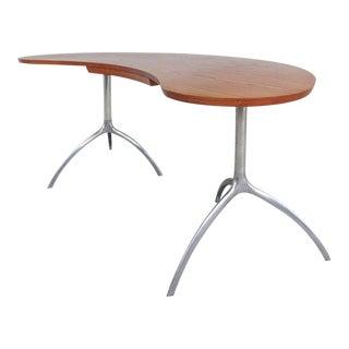 Contemporary Paolo Rizzatto for Alias Tree Top Desk For Sale