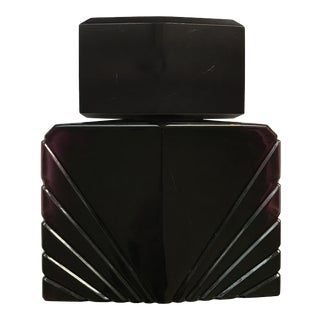 Elizabeth Taylor Store Display Factice Perfume Bottle For Sale