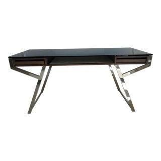 "Italian ""Lui Desk"" Casa Spazio"