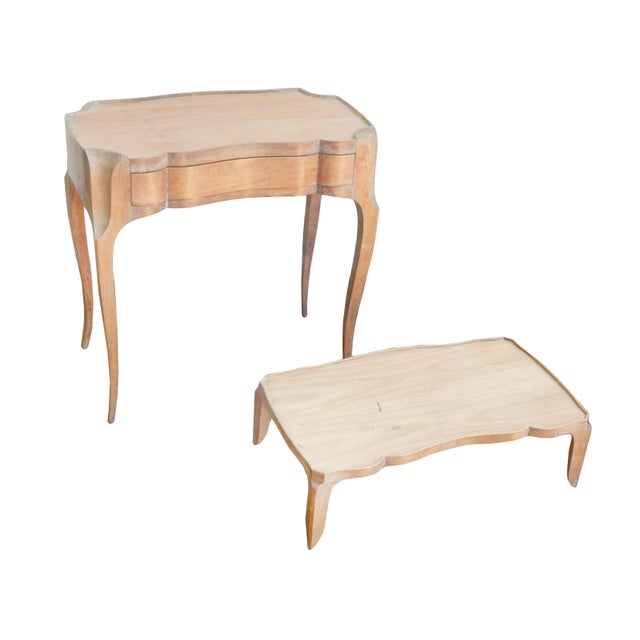 Tray Top Tables - Image 7 of 8