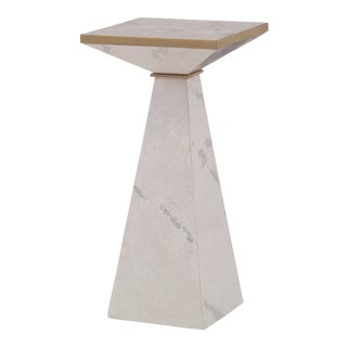 Century Furniture Eloise Accent Table For Sale