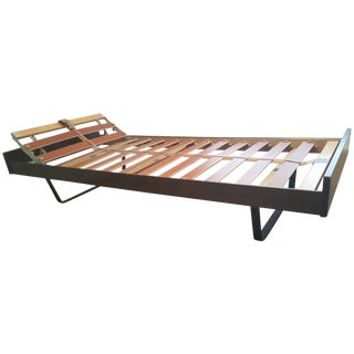 Pair of Lattoflex Beds/Daybeds For Sale