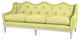 Image of Sofas Sale