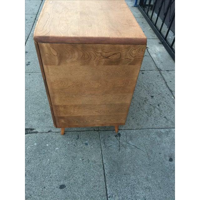Heywood-Wakefield 6-Drawer Dresser - Image 6 of 10