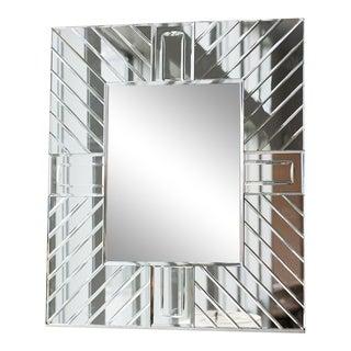 Tommi Parzinger, Originals Mirror, Usa, 1950s For Sale
