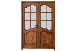 Image of Entry Door Sets