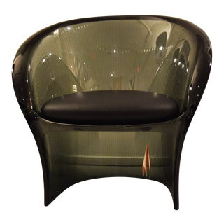Modern Magis Flower Chair For Sale