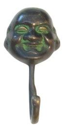 Image of Boho Chic Hooks
