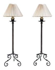 Image of Kreiss Lighting