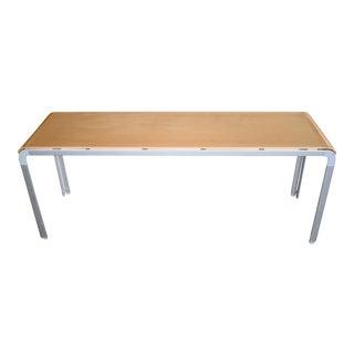 Arne Jacobsen for Djob Desk For Sale