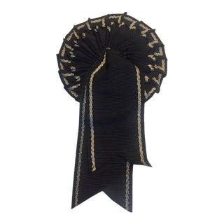 Folia Ralph Lauren Medallion For Sale