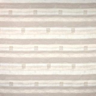 "Sunbrella "" Tivoli Lambskin"" Indoor/Outdoor Upholstery Fabric by the Yard Tivoli Lambskin"