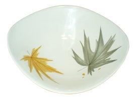 Image of China Serving Bowls