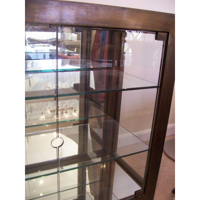 An Exceptional Vitrine/Console - Image 5 of 5