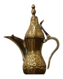 Image of Coffee Jars