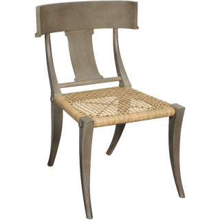 Layton Chair, Dusk For Sale