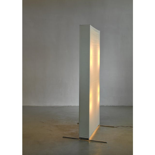 Max Gottschalk Studio Floor Lamp / Light Object, American, 1960s For Sale - Image 6 of 6
