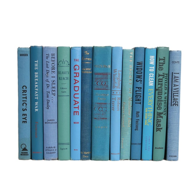Take your design to a new level with the Midcentury Ocean ColorPak from Booth & Williams. One linear foot of authentic...