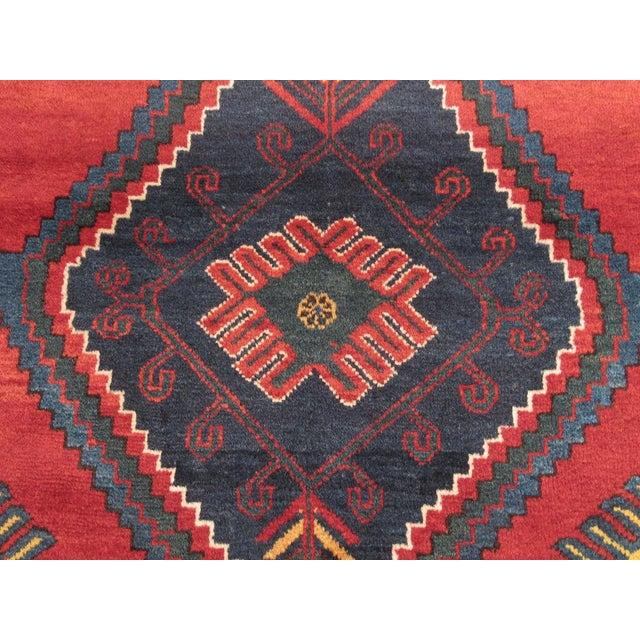 Kazak Rug For Sale - Image 4 of 7