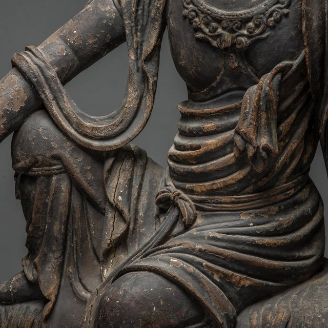 The jinn or jurchen dynasty (not to be confused with the much earlier jin dynasty) was founded by the wanyan clan of the...