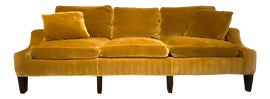 Image of Contemporary Sofas