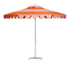 Image of Patio Umbrellas