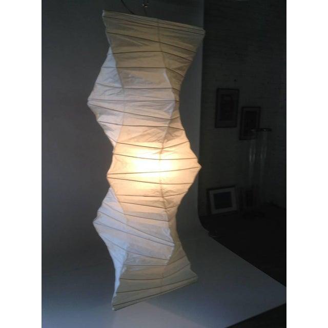 Isamu Noguchi Isamu Noguchi Hanging Lantern For Sale - Image 4 of 8
