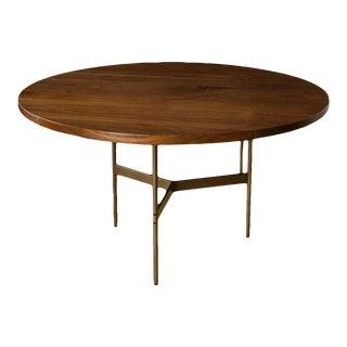 "Contemporary Gratz Designed Occasional ""Terenia"" Table For Sale"