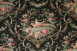 Image of Rococo Fabrics
